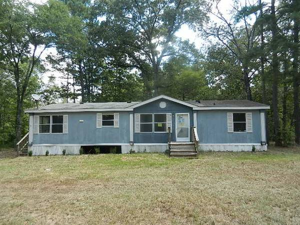 - $51000  3br - 1540ftsup2 - Country Home Just Listed 333 Jeanne Ln., Stonewall, La 71078 (71078)