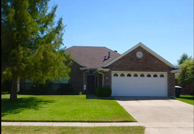 179 900  3br  Tell us what you think Home in Bossier City 3 Beds  2 Baths