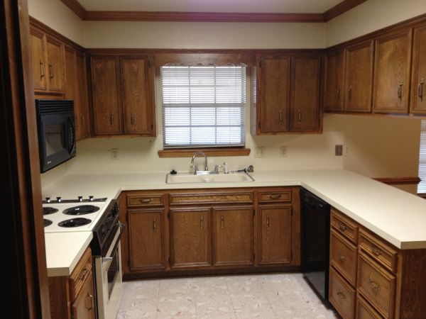 $1600  4br - 2200ftsup2 - For Lease 4 Bdrm 2 Bath Greenacres Place (Bossier City)