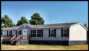 $99000  3br - 1568ftsup2 - Great home in Haughton school district (Princeton)