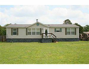 - $59900  3br - Bank Owned - Pay Less Than $376mo  OWN IT (5578 Grace Ann)