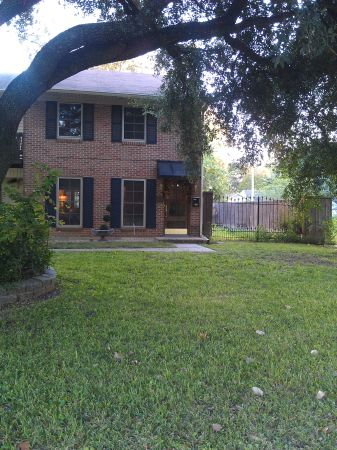 $136000 3br - 1654ftsup2 - Lease Purchase Broadmoor townhouse (querbes park, broadmoor)