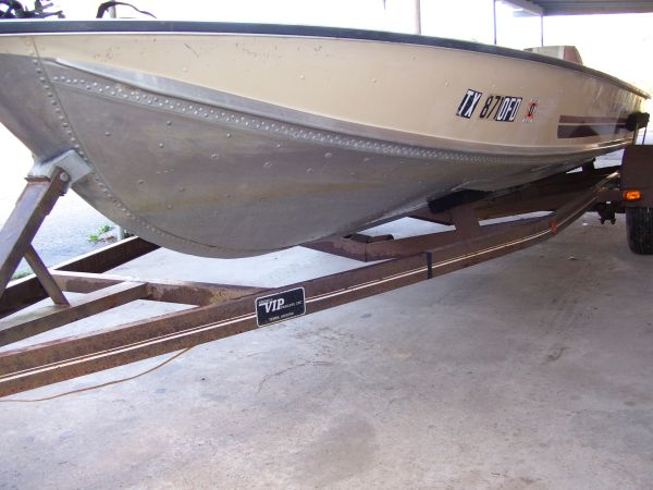 Bass motors shreveport for sale Aluminum boat and motor packages