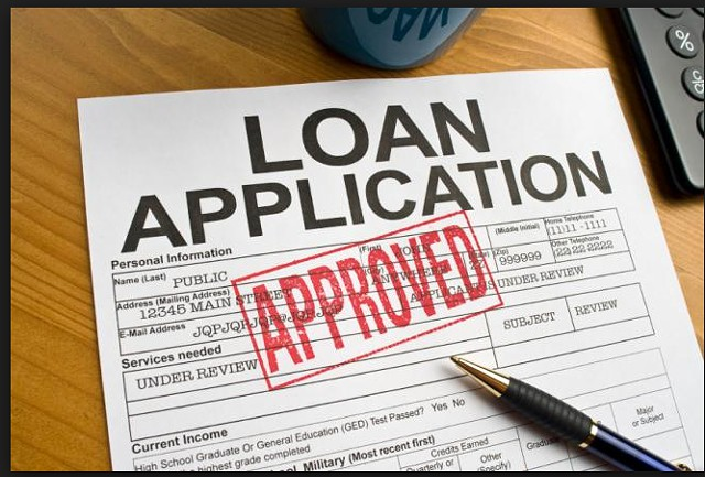 Small Business Loans Available Up To  3 000 000