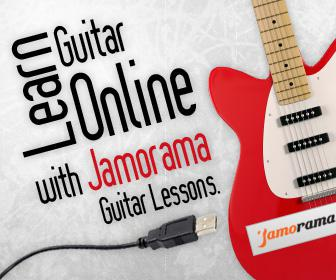 Free Guitar Lessons         Free Guitar Lessons
