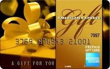 Let Us Reward You  1 000 Amex Gift Card Shop where you want with a 1 000 Amex Gift Card