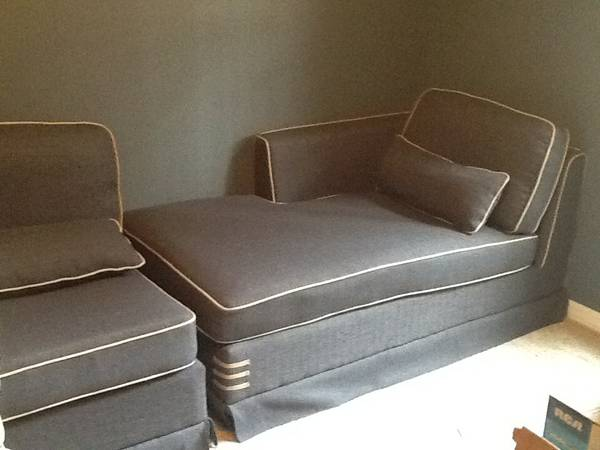 Chaise lounge with side chair 150 ellerbe rd for Chaise 7900