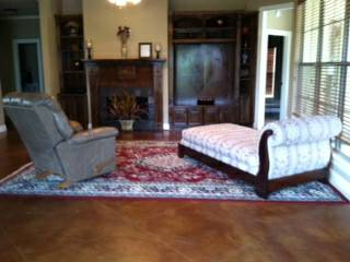 960496009604 UPSCALE FLAWLESS FURNITUREHOME DECOR$25-$500 (North Bossier)