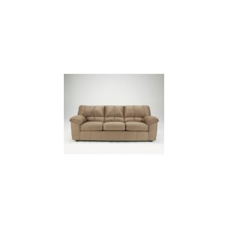 $288 for NEW Sofa from Ashley Furniture - $288 (BRAND NEW)