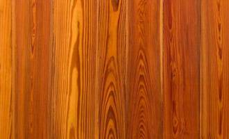Select Grade Antique Heart Pine Flooring - $6 (New Orleans)