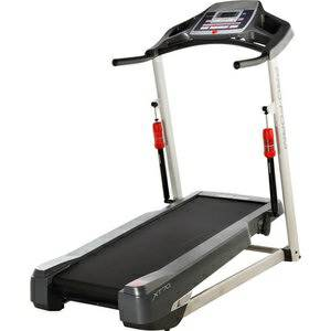Pro-Form XT 70 Shock Treadmill - x0024300 (Shreveport)
