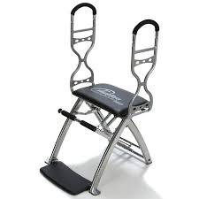 Susan Lucci Malibu Pilates Pro Chair - $150 (Bossier City)