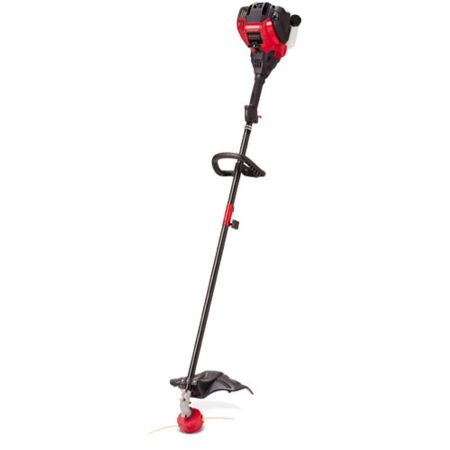 Troy Bilt 4 cycle Weedeater - $100 (bossier city)