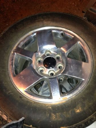 22s and stock 18s for trade - $900 (Haughton )