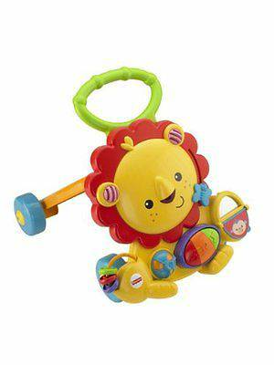 Fisher Price Learning Walker -   x0024 20  shreveport