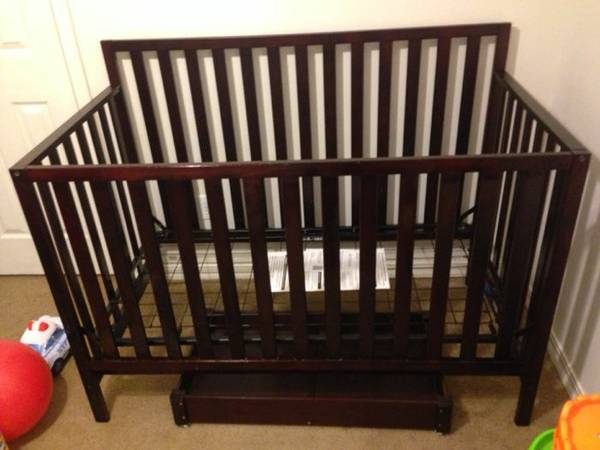 How To Put Together Sumatra  Bed