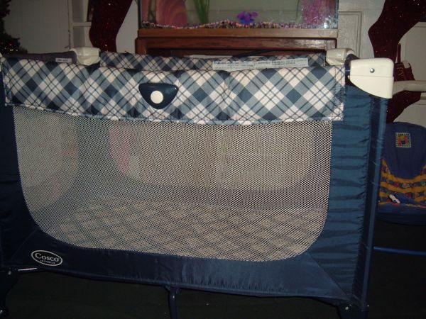 Toys R Us Baby Bouncer For Sale