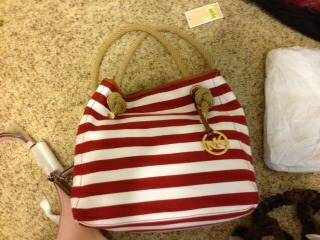 Designer purses - Coach, MK, etc - $35 (Bossier city)