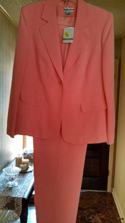 Dilliards Suits with tags..$100 to $50 retails $300 - $100 (bossier city)