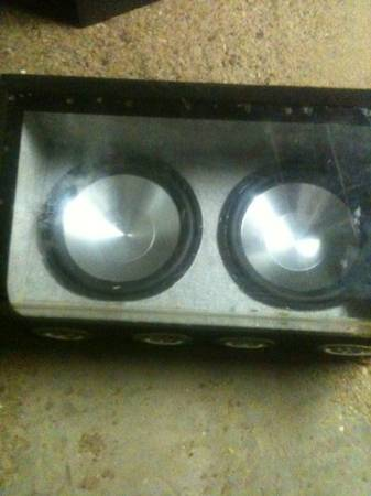 Three speakers - $1507520 (Keatchie)