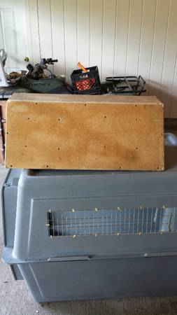 2 mtx audio 10 inch subwoofers in professional sealed box - $150 (shreveport)