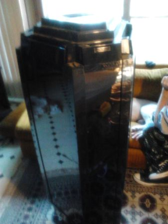 Phototron Indoor Grow Chamber Cheap (south bossier)