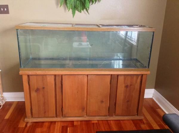 100 gallon fish tank stand for sale for 100 gallon fish tank with stand