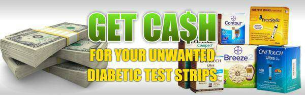 9658    9658    9658 Diabetic  Can I buy your extra test strips
