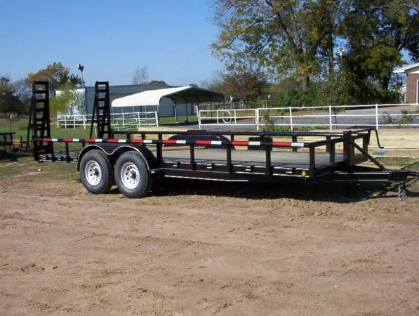 wanted utility trailer dealers -   x0024 1  cookville tx