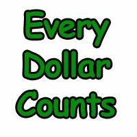 Are you making EVERY DOLLAR COUNT   Shreveport  LA