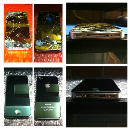 MISTER_IOS ELECTRONIC REPAIR
