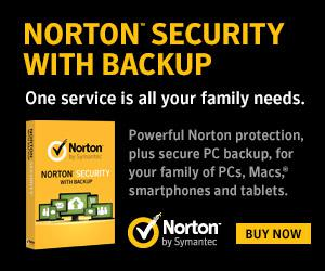 For 1 year subscription to Norton Security One Device for  44 99 MSRP  59 99  valid  to 7715