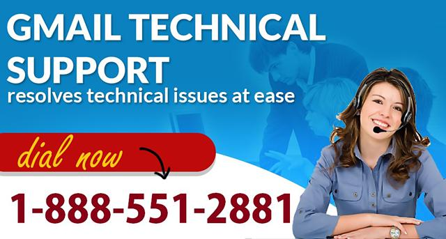 Gmail account Help1241-888-551-2881124Phone Number