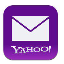 Support for Email   USA Toll Free 1-800-931-3813