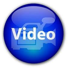 Web video Online Video for Promoting Your BusinessService