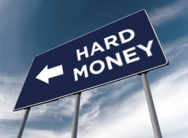 Hard Money JV Commercial Loans and Leased financial assets and financial accounts
