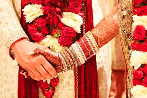 Powerful Vashikaran mantra to convince parents for love marriage