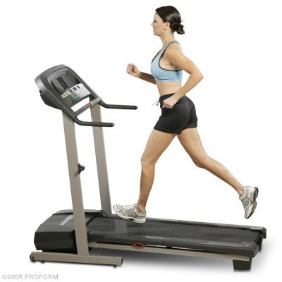 IMAGE 10.0 10.2 10.4 10.6 10.8 12.0 15.0 17.0 17.5 19.0 935 Treadmill Repair Service Parts Refurbish