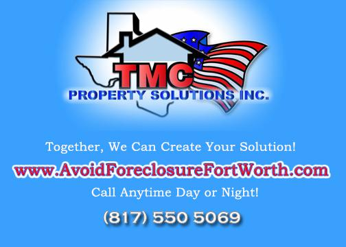 We Can Help You  STOP Foreclosure