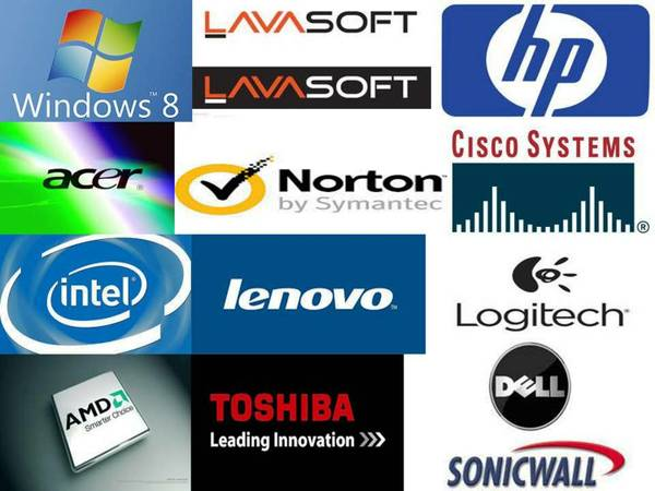 I am in Need of a Technician in Hardware Structure and Repair  Kilgore  Longview  Tylar