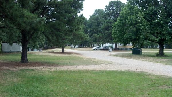 Check Out These Rental Prices for Mobile Homes (Nashville, AR)