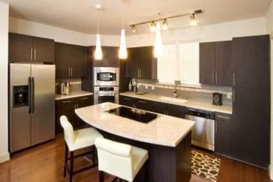 1 734  2br  Lower Greenville Luxury 22 Priced to Lease Fast