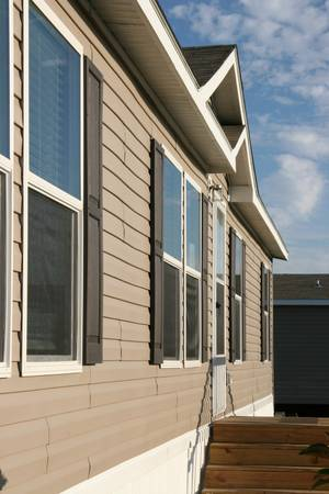 - $1 4br - 2200ftsup2 - Mobile Homes With or Without Land Singles Doubles