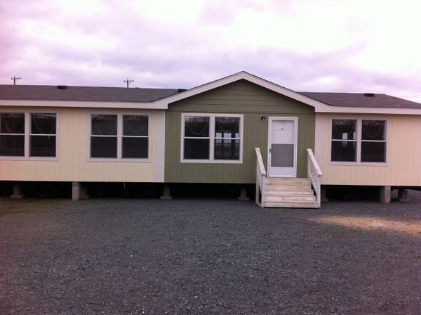 3br - 2077ftsup2 - Repos New Mobile Homes (Redwater, Maud, New Boston)