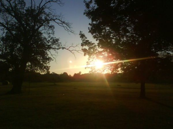 4br - 1900ftsup2 - 30 acres five miles from Wal-Mart w4 BR 2bath home (CR 4009 Hwy 98 near interstate)