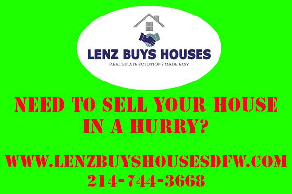 Need to Sell Your House Fast We Are Here to Help