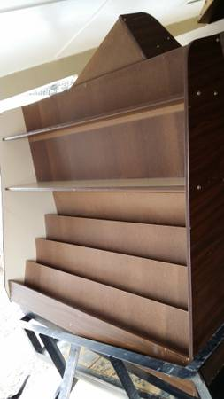 shelving -   x0024 25  texarkana