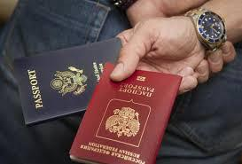 Quality REAL and  FAKE passports  drivers licenses ID cards Visas  stamps diploma