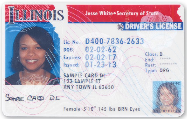 S S card   B C  Biometric passports driver licence IDs visas  master cards 779 429-2894
