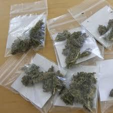 dcjdvFAST and Reliable Deliveries of Pain KILLERS and weed420 ASAP   Text or call  315 834-2520